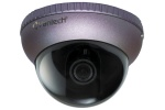 Camera Dome VANTECH VT-2300
